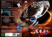 VHS-Cover VOY 6-07