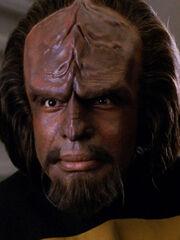 Worf 2367.jpg