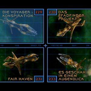 DVD-Menü VOY Staffel 6 Disc 3.jpg
