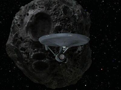 Die Enterprise bei Yonada - Remastered.jpg