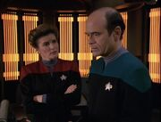 Janeway talks to The Doctor.jpg