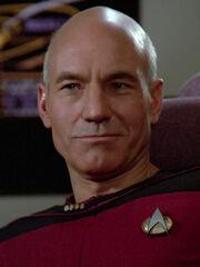 Jean-Luc Picard 2365.jpg