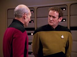 Picard O'Brien The Wounded.jpg