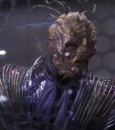 Xindi-Reptilian boarding soldier 1