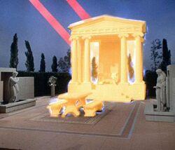 Apollo's temple under attack.jpg