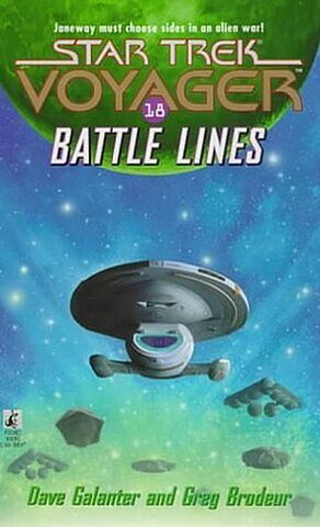 Battle Lines novel.jpg