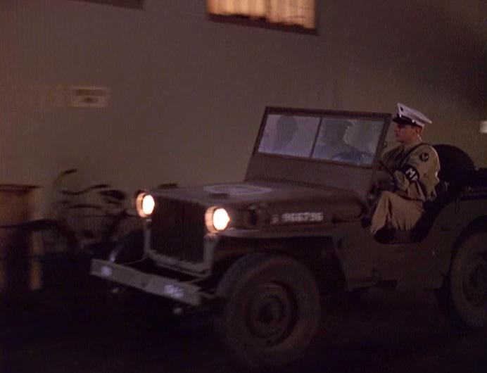 Jeep CJ-2A.jpeg