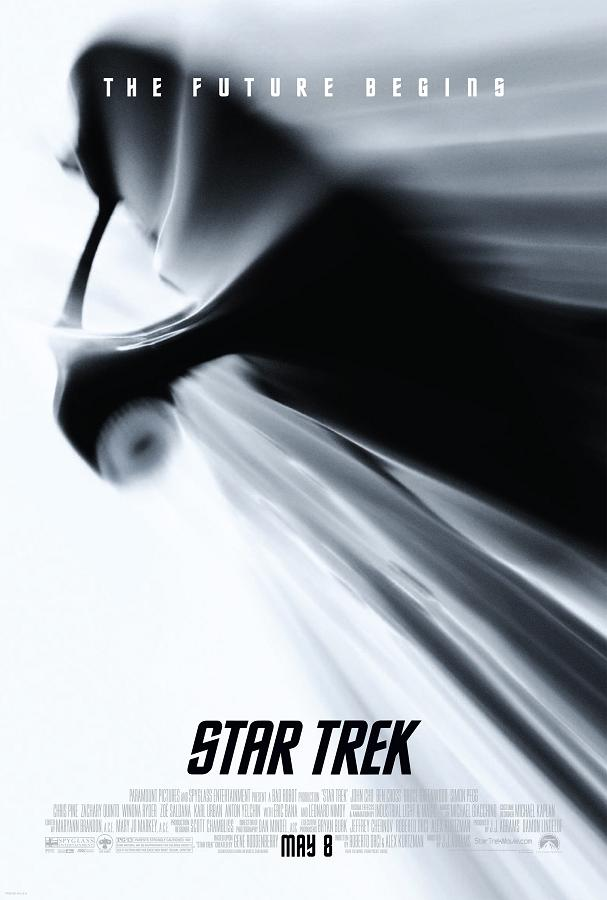 Star Trek (film)