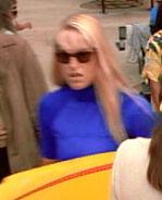 Surfer 1, 1996