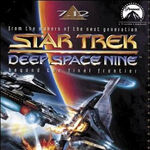 VHS-Cover DS9 7-12.jpg