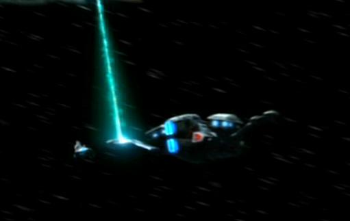 Andorian battle cruiser, port beam.jpg