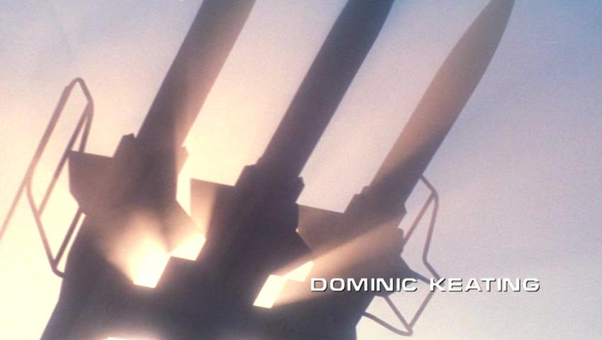 Flugabwehrraketen.jpg