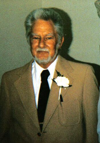 Jerome Bixby
