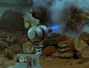 Laser cannon.jpg