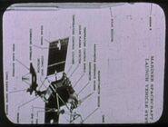 Mariner 2 rotated