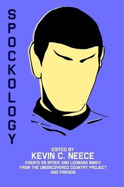 Spockology
