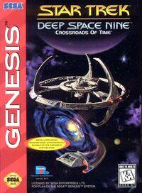 Star Trek DS9 Crossroads of Time Genesis Cover.jpg