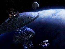 Starbase 74.jpg