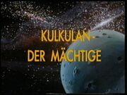 TAS 2x05 Titel (VHS).jpg