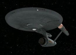 USS Enterprise (NCC-1701), remastered.jpg