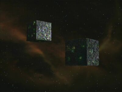 Zwei Borg-Kuben.jpg