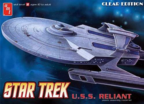 AMT Model kit AMT714 USS Reliant 2012.jpg