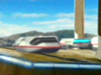 Air tram and Class F shuttle.jpg