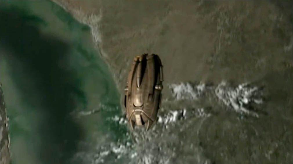 Dekendi-Shuttle über Dekendi III.jpg
