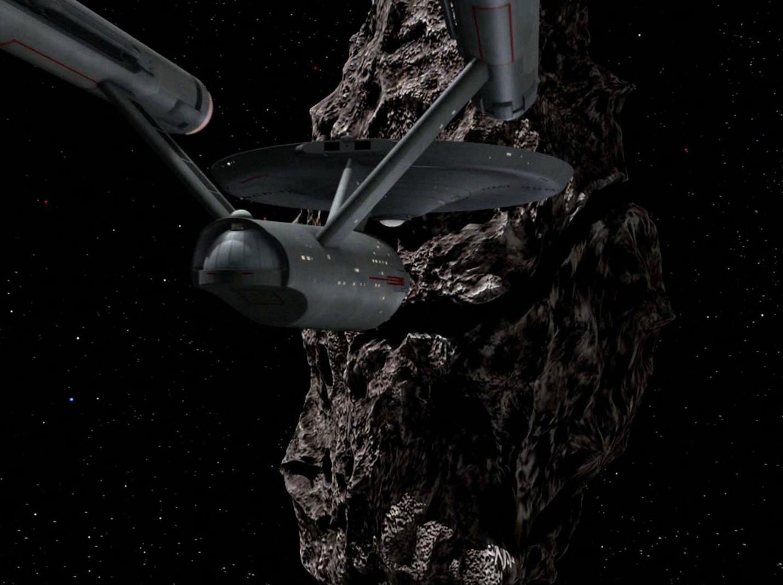 Enterprise Asteroid.jpg