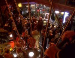 Quark's Bar, Who mourns for Morn 1.jpg
