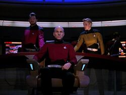 Riker Picard Yar Yesterday's Enterprise.jpg