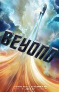 Star Trek Beyond 2016