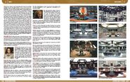The Star Trek Encyclopedia pages 104-105