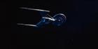 USS Glenn adrift