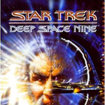 VHS-Cover DS9 2-10.jpg