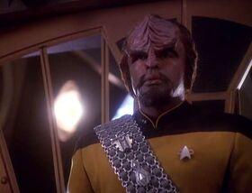 Worf aboard DS9.jpg
