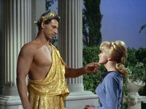 Apollo meets Carolyn.jpg