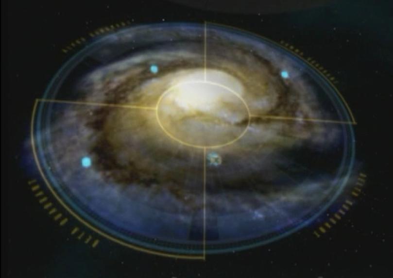 Cartografía estelar1.jpg