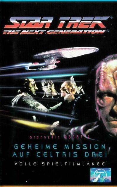 Geheime Mission auf Celtris Drei (VHS).jpg