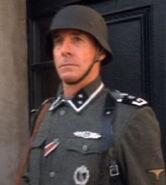 Nazi guard 1