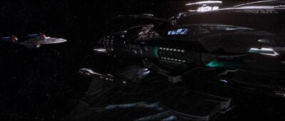 Scimitar und die Enterprise.jpg