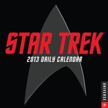 Star Trek Daily 2013.jpg