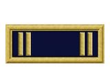 Captain (rank)