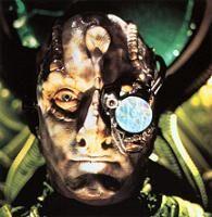 Borg cardassian.jpg