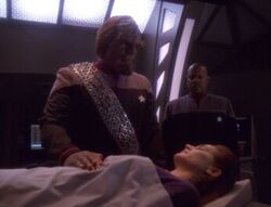 Jadzia Dax dead.jpg