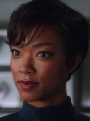Michael Burnham 2256.jpg