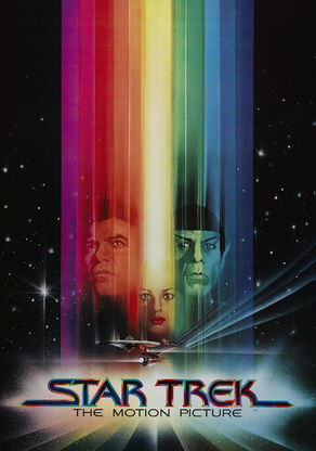 The Motion Picture artwork.jpg
