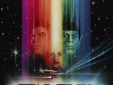 Star Trek I: The Motion Picture