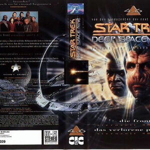 VHS-Cover DS9 4-06.jpg