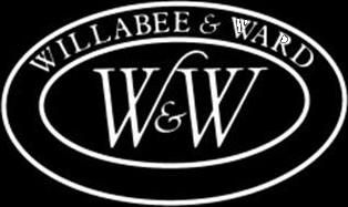 Willabee & Ward
